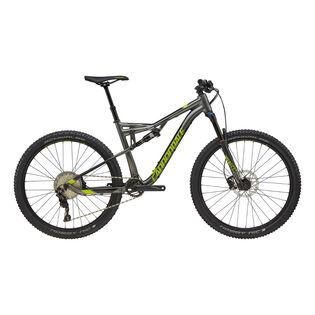 Habit 4 Bike [2018]