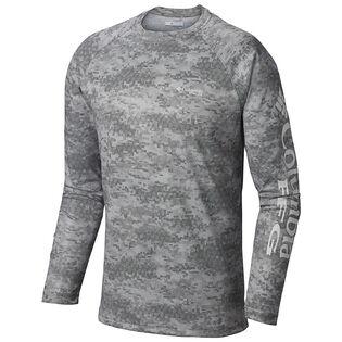 Men's PFG Terminal Deflector™ Shirt