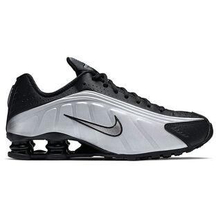 Men's Shox R4 Shoe