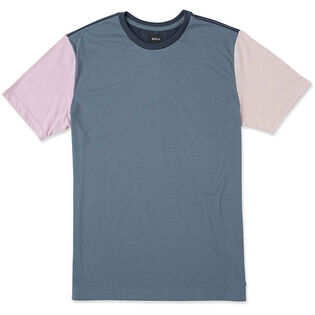 Men's Pick Up II Knit T-Shirt
