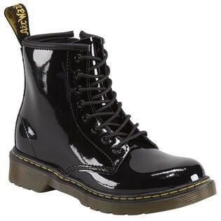 Babies' [6-9] Brooklee Boot
