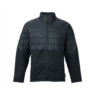 Men's Hybrid Insulator Jacket