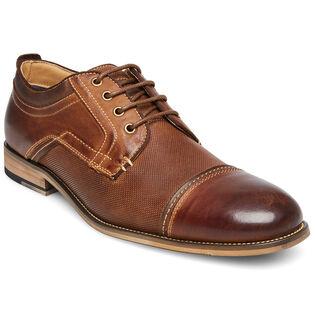 Men's Jakub Oxford Shoe