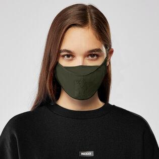 Unisex M2 Face Mask
