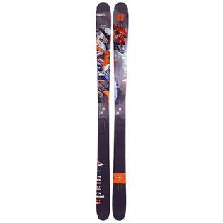Skis ARV 96 [2020]