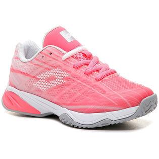 Juniors' [3-7] Mirage 300 ALR Tennis Shoe