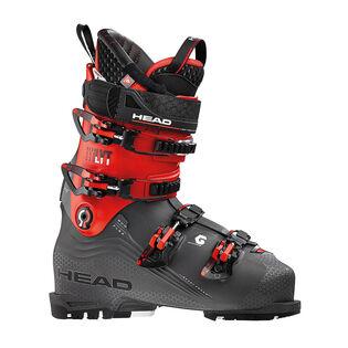 Men's Nexo LYT 110 Ski Boot [2019]