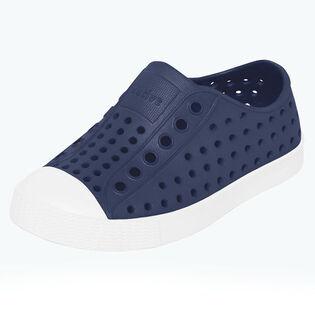 Babies' [4-10] Jefferson Shoe