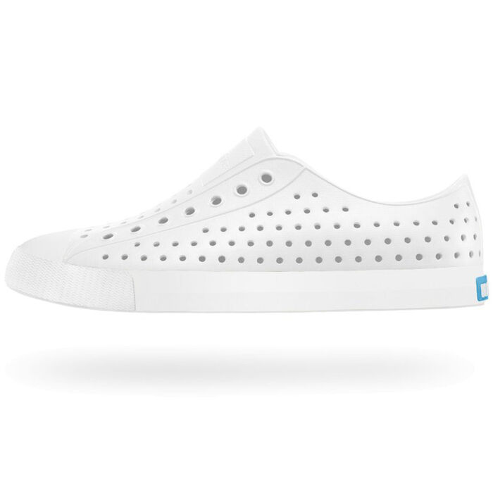 Chaussures Jefferson unisexes