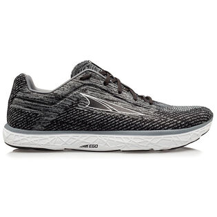 Men's Escalante 2 Running Shoe