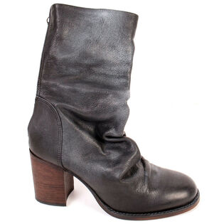 Women's Elle Block Heel Boot