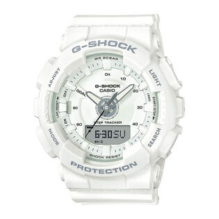 S-Series GMAS130 Watch