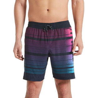 "Men's JDI Vital 7"" Swim Trunk"