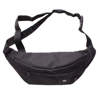 Men's Ward Crossbody Bag