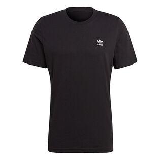 T-shirt Adicolor Essentials Trefoil pour hommes