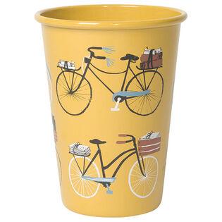 Bicicletta Tumbler