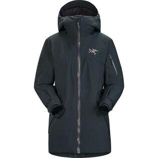 Women's Sentinel IS Jacket