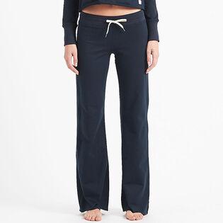 Pantalon de détente Sequoia pour femmes