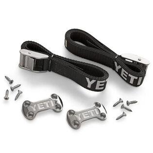 Tie-Down Kit