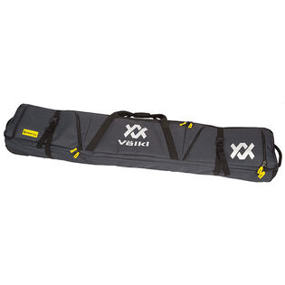 Double+ Ski Bag (185CM)