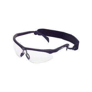 Trophy Ii Protective Eyewear