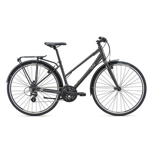 Alight 2 City Bike [2018]