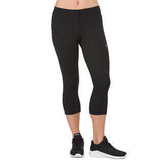 Women's Knee Tight Capri Tight