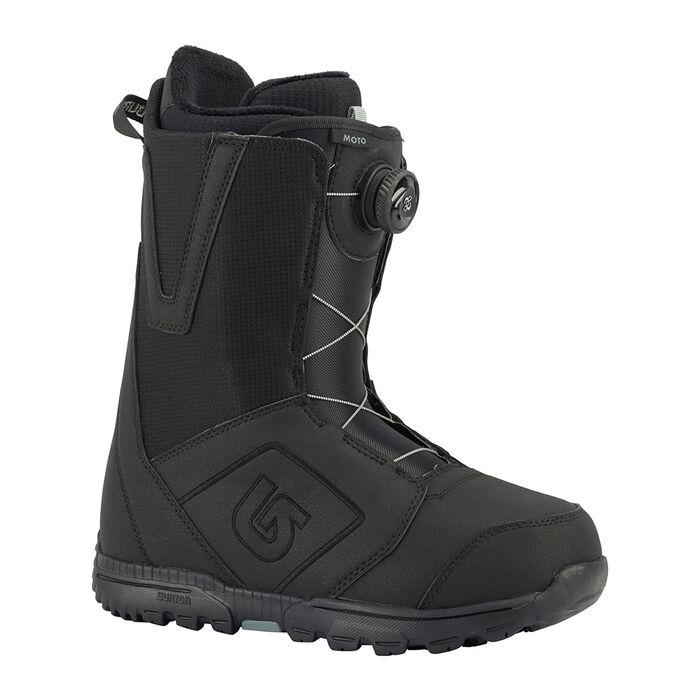 Men's Moto Boa® Snowboard Boot [2020]
