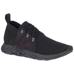 Men's Range AC+ Shoe