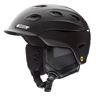Vantage MIPS® Snow Helmet [2021]