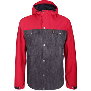Men's Rothorn Heiri Jacket