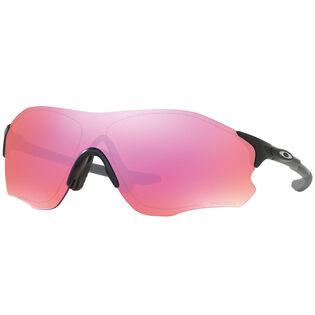EVZero™ Path Prizm™ Sunglasses