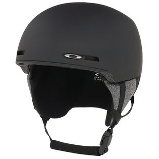 MOD1 Snow Helmet (Asian Fit) [2020]