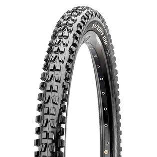 Minion DHF Tire (27.5X2.50)