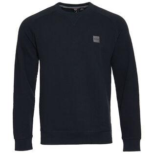 Men's Westart 1 Sweatshirt