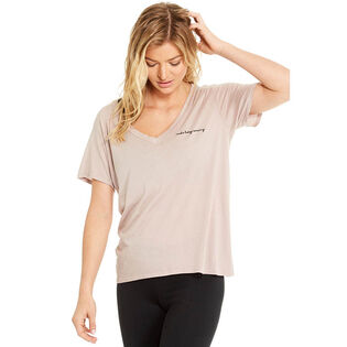 Women's Make Today Amazing Aiden T-Shirt