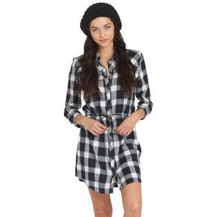 Women's Topside Dress