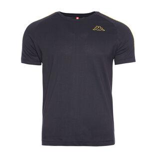 Men's 222 Banda Coen T-Shirt