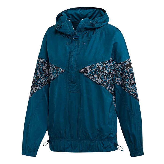 Women's Athletics Light Pull-On Jacket