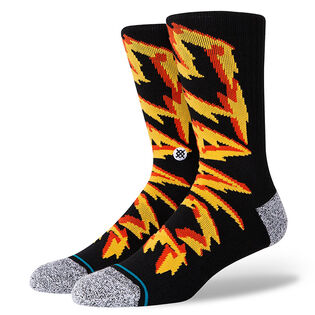 Men's Electrified Sock