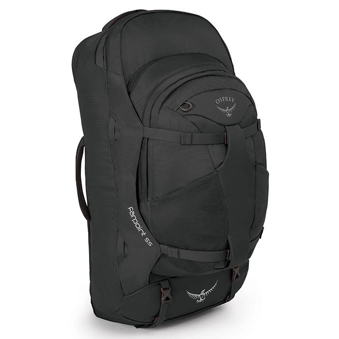 Farpoint® 55 Backpack