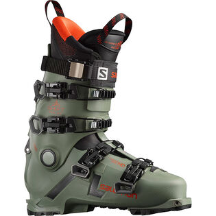 Men's Shift Pro 130 AT Ski Boot [2021]