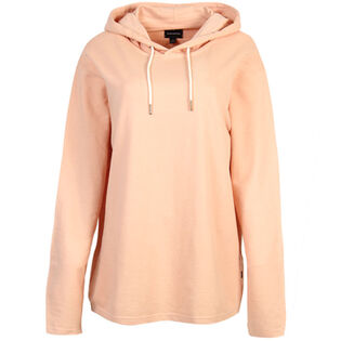 Men's Organic French Terry Hoodie