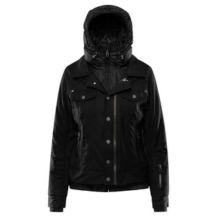 Women's Mica Jacket