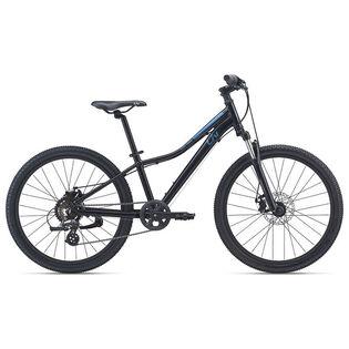 Girls' Enchant 24 Disc Bike [2021]