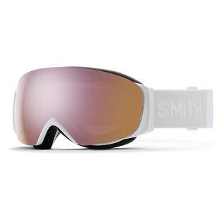 Women's I/O Mag™ S Snow Goggle