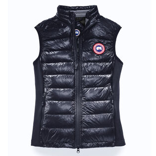 Women's Hybridge Lite Vest