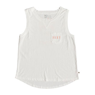 Women's Feel So Right Tank Top