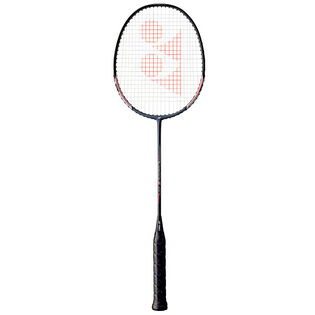 Raquette de Badminton Muscle Power 5