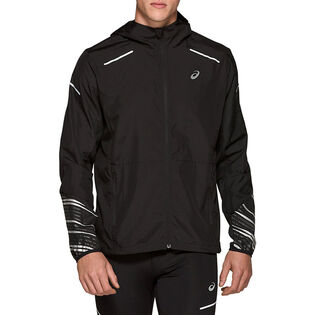 Men's Lite-Show™ 2 Jacket